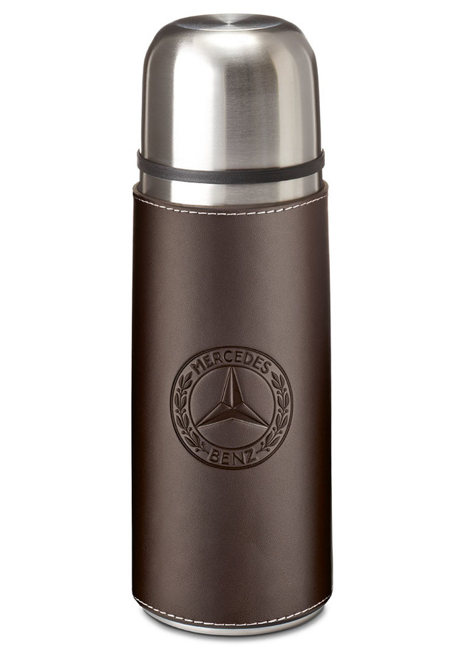 Classic Thermos