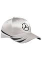 Mercedes Benz DTM Cap