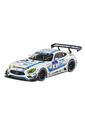 Mercedes-AMG GT3 AMG Team Black Falcon 1:18