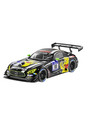 Mercedes-AMG GT3 AMG Team Haribo Racing 1:18