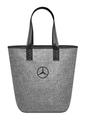 Everyday Shopper Bag