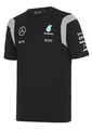 Men's Mercedes-AMG Petronas Team T-Shirt