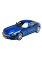 Limited-Edition AMG GT S 1:18 (USA ONLY)
