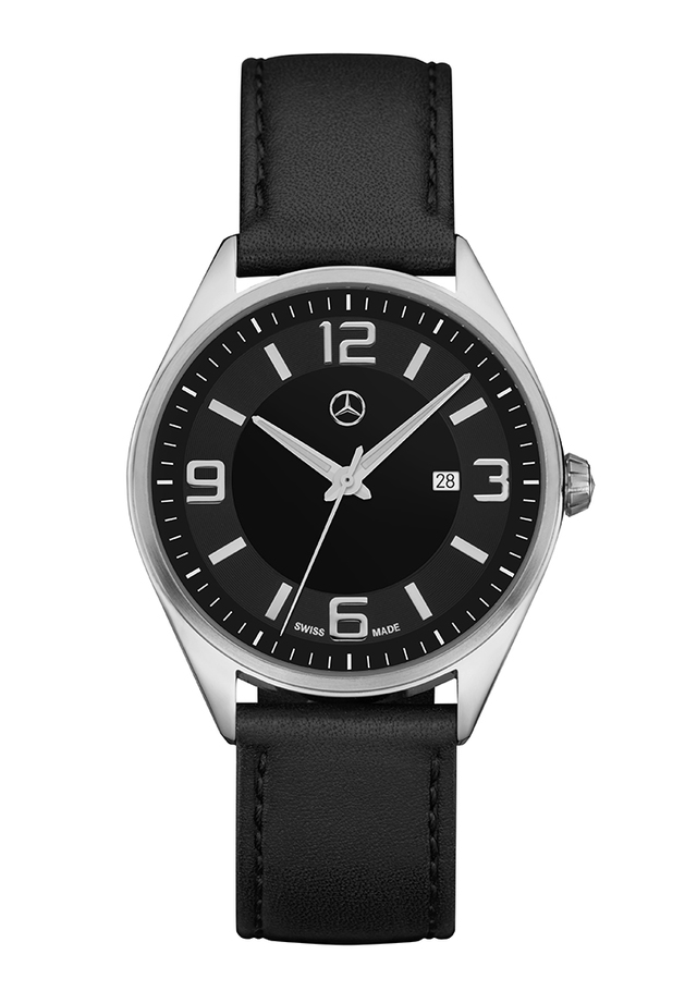 Men's C-Class Watch