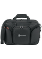 Checkpoint Friendly Computer Bag