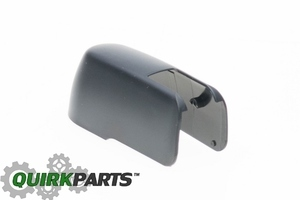 OEM 2005-2018 Subaru Rear Window Wiper Arm Cap Outback Legacy Tribeca 86538AG05A