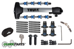 Thule Hitch Mount Bike Carrier Attachment