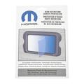 2018 Jeep Wrangler Media Center Screen Protector For 7.0 - 82215574