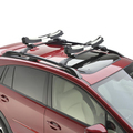 Roof Paddle Board Base, Carrier