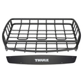 Thule Roof Basket Attachment