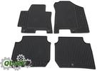 2013-2014 Kia Forte Front/Rear Rubber Floor Mats OEM BRAND NEW Part #A7013-ADU00