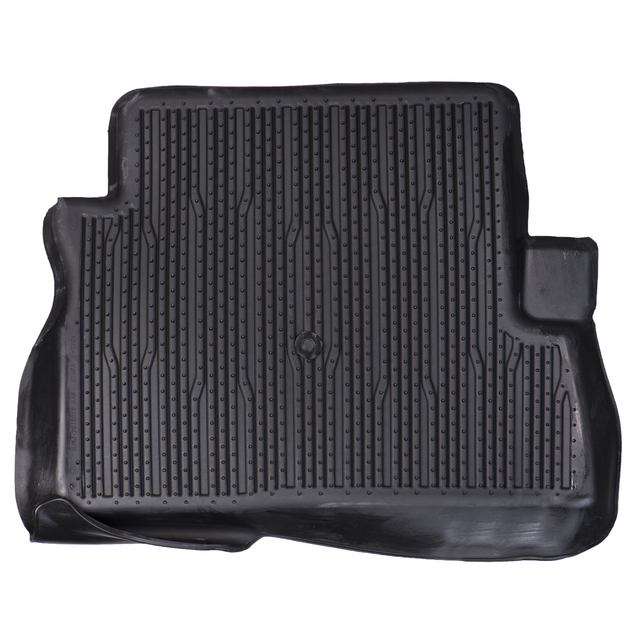 OEM NEW Front & Rear All Weather Premium Floor Mats 13-17 Escape HJ5Z7813300AA