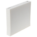 12-14 Encore Regal Sonic Spark Volt Trax Cabin Air Filter Heat Evaporator OE NEW
