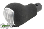 Shift Knob - GM (24273205)