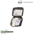 2001-2012 Nissan Vehicle First Aid Kit OEM