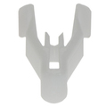 Side Panel Retainer Clip
