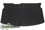 Cargo Mat, All-Weather