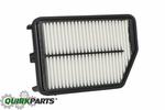 2010-2013 Kia Sportage Air Filter OEM BRAND NEW Genuine Part # 28113-2S000