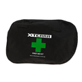 2000-2013 Nissan Xterra FIRST AID SAFETY KIT GENUINE OEM BRAND NEW