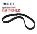 RB20 E Timing Belt