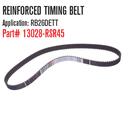 Reinforced Timing Belt