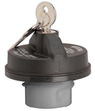 Stant Locking Gas Cap