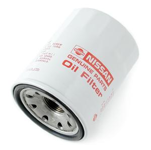 Oil Filter - Nissan (15208-9E01A)