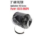 "3"" Air Filter"