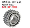 Timing Belt Drive Gear