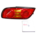 JDM 180SX Tail Lamp - Left Hand