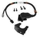 Receiver Hitch, Tow Harness Kit (7-Pin) - 2005 to 2007 Pathfinder