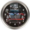 Titan Wall Clock