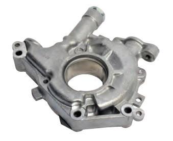 Oil Pump 03' - 06'