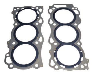 Reinforced Head Gasket Set
