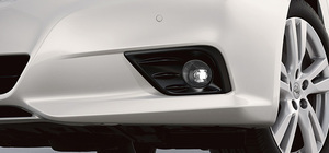 Led Fog Lights