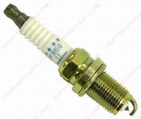 Spark Plug - Nissan (22401-JA01B)