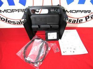 Wireless Phone Charging Kit