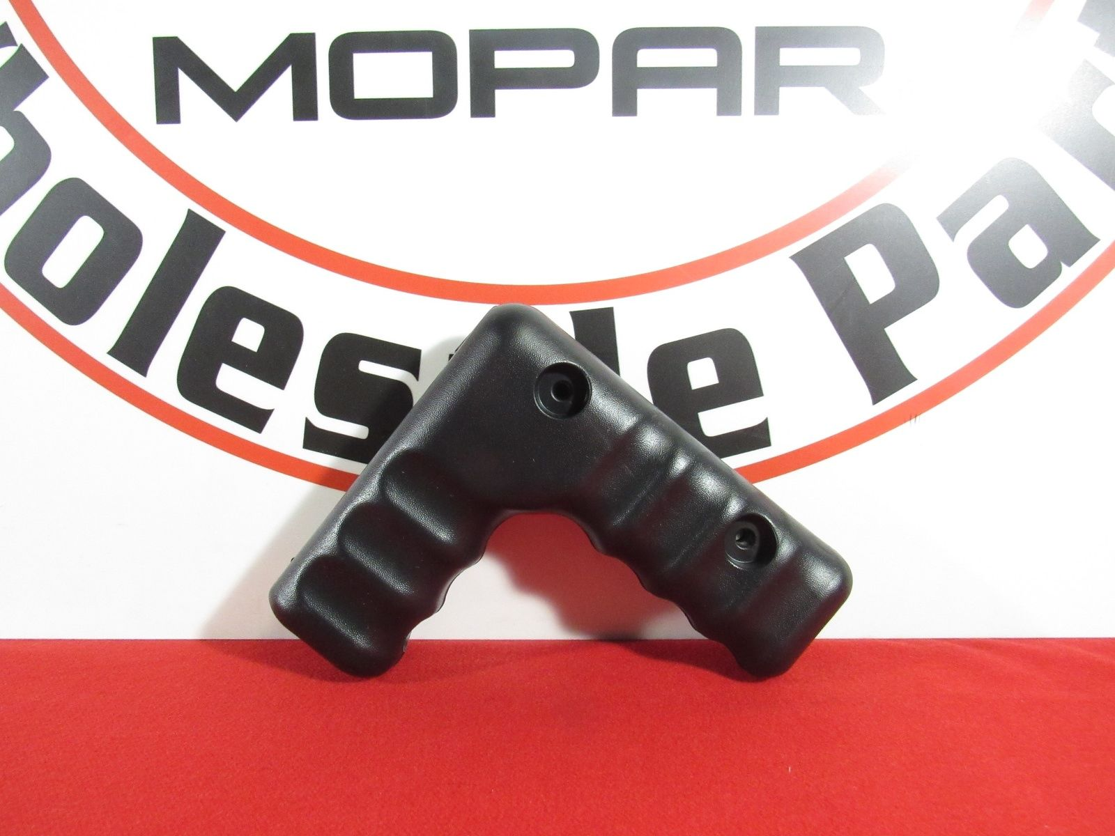 Mopar Bed Assist Handle