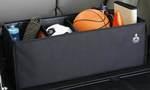 Cargo Area Organizer