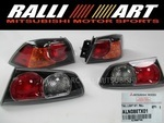 Tail Light Kit