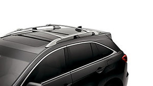 ACURA RDX CROSS BARS(SILVER)