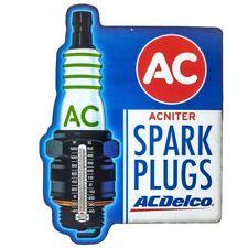Acdelco Spark Plug EXTRAVAGANZA
