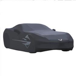 Stingray Car Cover - GM (23142884)