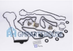 3.6 Complete Timing Chain Kits