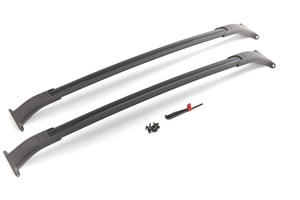 2015+ Suburban Tahoe Yukon Cross Rails