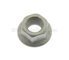 Intermediate Shaft Nut