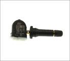 Tire Pressure Monitor, Snap-In