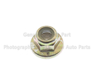 High Mount Lamp Nut
