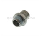 Oil Filter Connector