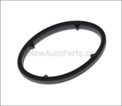 Oil Cooler Assembly Gasket